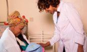 USAID maternal