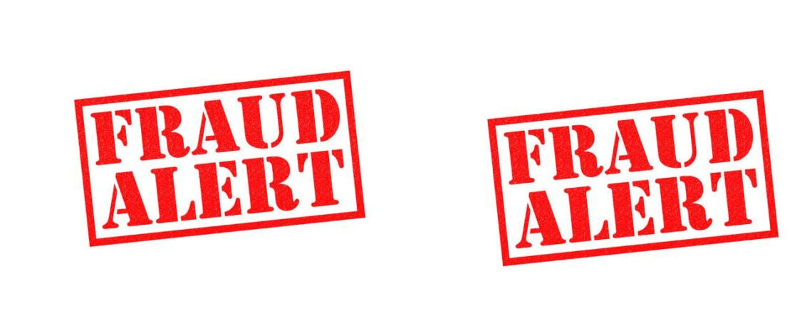 U.S. Embassy Warns of Scams – There Are No Fees to Enter the Embassy or American Spaces