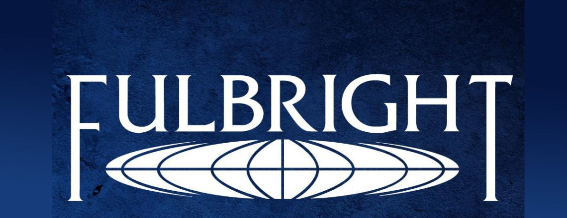 Call for applications for Fulbright African Research Scholar Program
