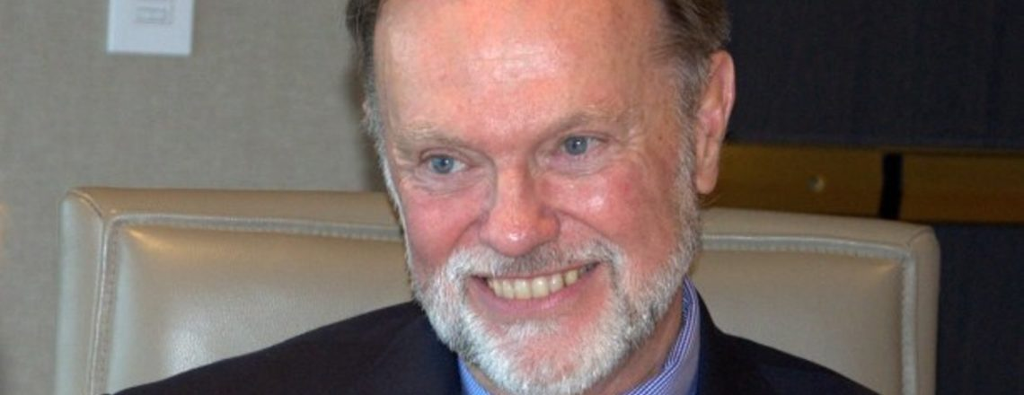 OpEd by Assistant Secretary of State for AF Tibor Nagy on U.S.- African relations