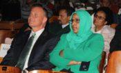 Our Ethiopia