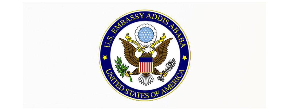 U.S. Embassy Addis Ababa Resumes Operations on September 20